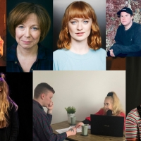 Seven Artists Selected For Oldham Coliseum Micro Commissions 2021 Photo