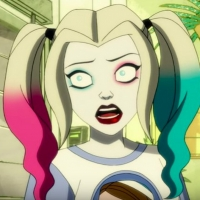 VIDEO: Watch the Trailer for DC Universe's HARLEY QUINN Photo