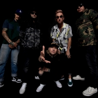 Hollywood Undead Share Music Video For 'Already Dead' Photo
