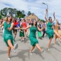 Sydney Fringe Announces Events For its Final Weekend Photo