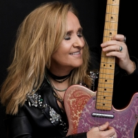 MerleFest Announces Melissa Etheridge, Lukas Nelson & Promise of the Real, The Marcus Photo