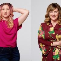 Aurora Browne & Jennifer Whalen to Host the 2020 CAFTCAD Awards Photo
