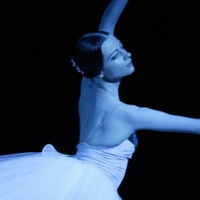 The Bolshoi Ballet's Production Of GISELLE Comes To The Ridgefield Playhouse Februa Photo