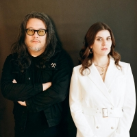 Best Coast Announces New Album ALWAYS TOMORROW & Share New Song & Video Photo