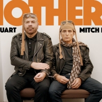 SMOTHERED Nominated For Queertly Awards Photo