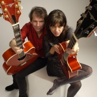Roz White & The Kennedys Will Perform at Creative Cauldron This Weekend