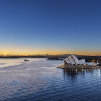 Sydney Philharmonia Choirs Invites You To DAWN CHORUS