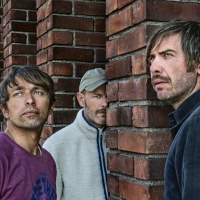Peter Bjorn and John Announce New Album ENDLESS DREAM