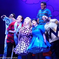 BWW Feature: Celebrate under the stars with YOU'RE A GOOD MAN CHARLIE BROWN at Super Photo