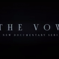 HBO Announces Premiere Date for THE VOW, A Portrait Of NXIVM Photo