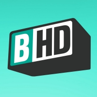 BroadwayHD Appoints Melissa Farber as General Counsel Photo