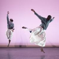 BAM Announces 'A New York Season: A Celebration of Our City's Artists' Photo