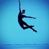 Birmingham Royal Ballet Principal Hosts Choreography Challenge To Support Students Du Photo