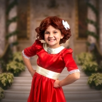 ANNIE JR. Opens At Artisan Children's Theater This Christmas