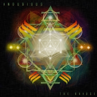 Indubious, Sizzla, & Skillinjah Release Music Video for 'The Offering' Photo