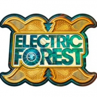 Electric Forest Announces Cancellation of 2020 Event Photo