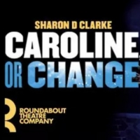 Meet the Cast of CAROLINE, OR CHANGE - Now in Previews on Broadway!