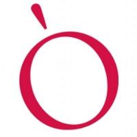 Oregon Shakespeare Festival Announces O! Readings Series Photo