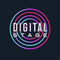 WET: A DACAMENTED JOURNEY & More Announced for CTG Digital Stage Schedule Week Of June 14 Photo