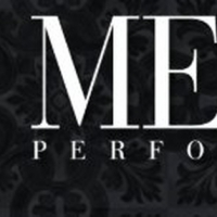 Metropolis Announces Marquee Installation