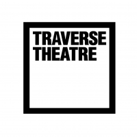Traverse Theatre Launches Monthly Virtual Happenings Photo