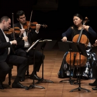 The Chamber Music Society of Lincoln Center Announces 2021-2022 Season Photo