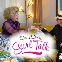New Episode of DORIS DEAR'S GURL TALK Streaming Today Article