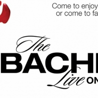 Becca Kufrin and Ben Higgins will co-host THE BACHELOR LIVE ON STAGE