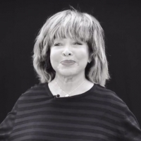 VIDEO: Tina Turner Shouts Out TINA THE MUSICAL Ahead of Tonight's First Preview Video