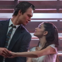 Wake Up With BWW 9/24: WEST SIDE STORY Film Delay to 2021, and More!