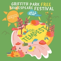 Live Theater Returns with The Griffith Park Free Shakespeare Festival Photo
