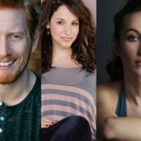 International Cast Stars In GRUESOME PLAYGROUND INJURIES In Vancouver