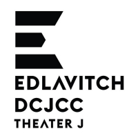 Theater J Announces 2021-2022 Season Photo