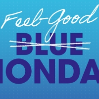 Cheer Up On Blue Monday With Great Deals On Uplifting West End Musicals! Photo