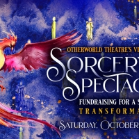 Otherworld Theatre Announces A Star Studded Lineup For The Celestial Gala Photo