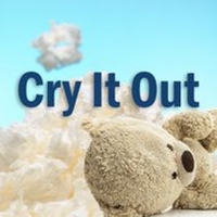 CRY IT OUT Comes To South Bend Civic Theatre 8/13 Photo