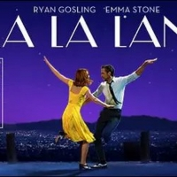 Lionsgate to Stream LA LA LAND, DIRTY DANCING, JOHN WICK,  and More Photo