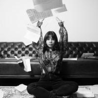 BWW Review: HADESTOWN Star Eva Noblezada Disarms at Green Room 42
