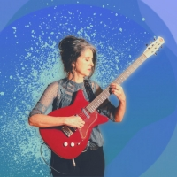 Compose 10 Songs in 8 Weeks With Renowned Composer & Guitarist Janet Feder Photo