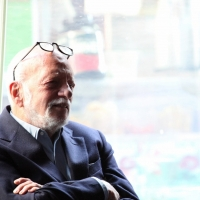 BWW Flashback: Recall the Exceptional Career of the Late, Great Hal Prince Video
