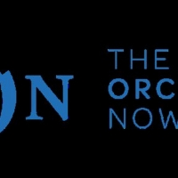 The Orchestra Now Announces Two Additional Symphonic Concerts to be Livestreamed Photo
