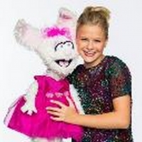 Darci Lynne Farmer Comes To The UIS Performing Arts Center Photo