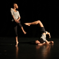 REDCAT Presents World Premiere Of SUGAR HOUSES