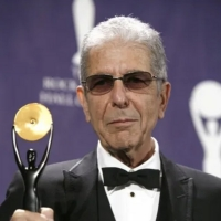 Leonard Cohen Estate Considers Taking Legal Action After 'Hallelujah' is Played at th Photo