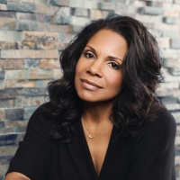 Audra McDonald, Beth Leavel, Liz Callaway And More Announced At Broadway @ NOCCA Photo