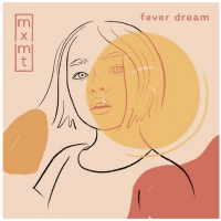 mxmtoon Shares New Track 'fever dream'