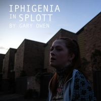 BWW REVIEW: IPHIGENIA IN SPLOTT Shines A Spotlight On The Cost Of Society's 'Progress' On Those That Can Least Afford It