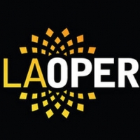 LA Opera Launches Digital Shorts Series With THE FIVE MOONS OF LORCA Photo