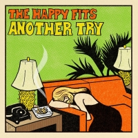 The Happy Fits Releases New Single 'Another Try' Photo