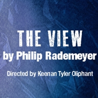 Columbia School Of The Arts Presents THE VIEW Photo